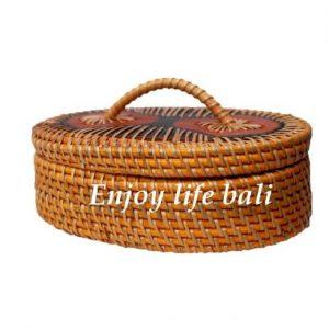 Accessories-Natural-Rattan-Ata-Bali