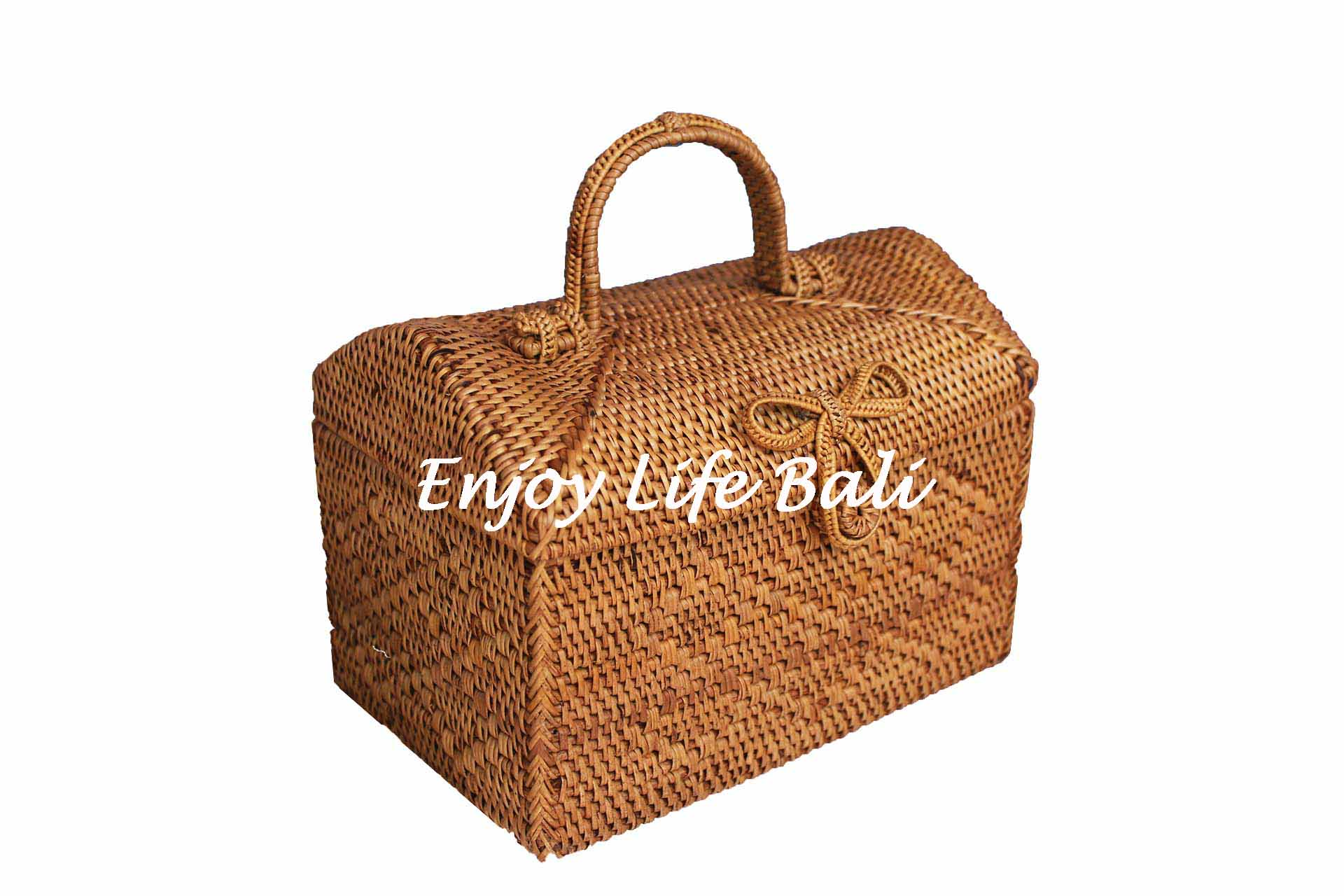 Beauty Case Rattan – Enjoy Life Bali on phoenix sylvestris, nungu fruit, areca catechu, bactris gasipaes,