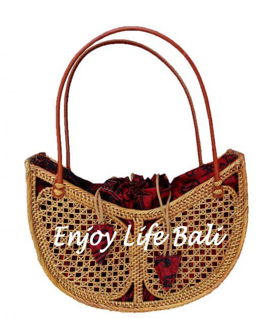 Enjoy Life Bali