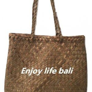 Devira Natural Bag (M)