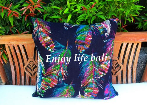Equill Pillow